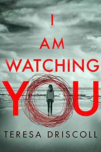 Image result for I am watching you