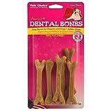 Health Extension Dental Bone, Liver, 6-Pack