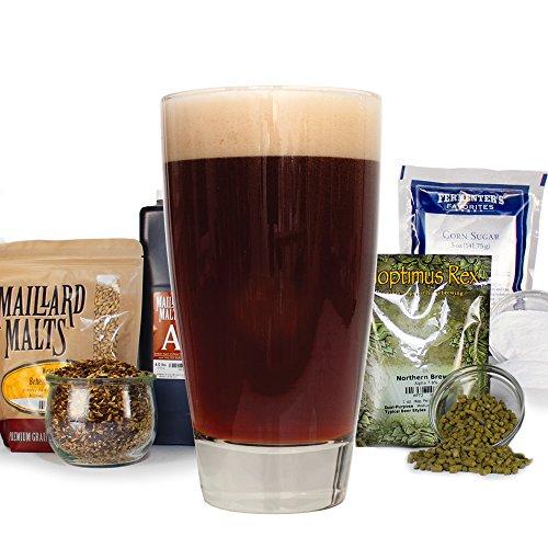 ace-of-spades-black-ipa-homebrew-beer-recipe-kit-malt-extract-ale