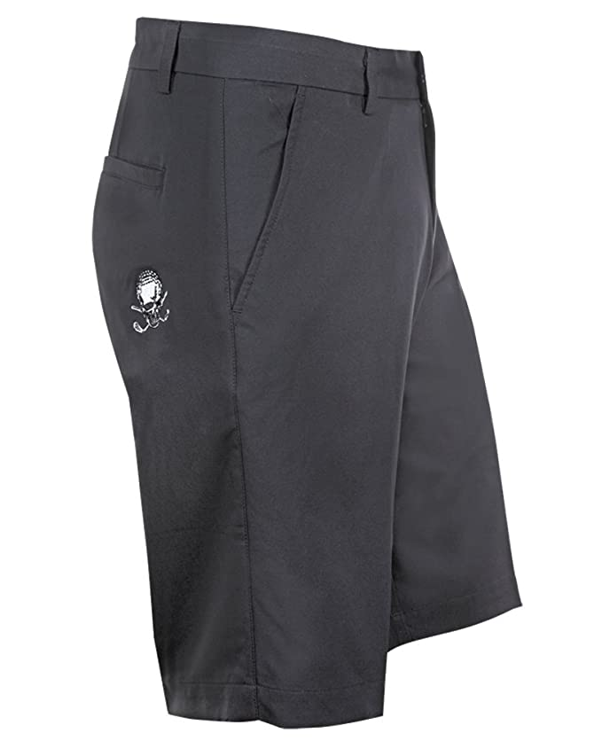 TattooGolf OB Performance Men's Golf Shorts