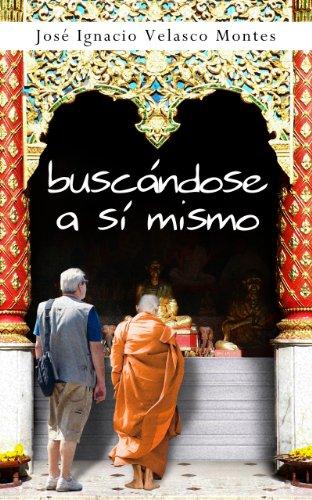 Descargar Libro BuscÁndose A SÍ Mismo.: La PresiÓn De La Medicina. Jose Ignacio Velasco Montes