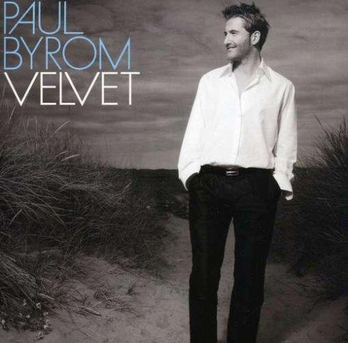 Velvet by CD Baby