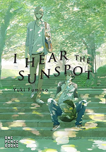 I Hear the Sunspot - Sunspot.com