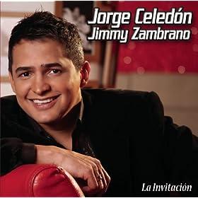 Amazon.com: Sin Ti No Hay Vida (Bolero Version): Jorge Celedon: MP3