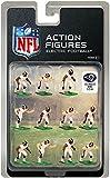 St. Louis RamsAway Jersey NFL Action Figure Set