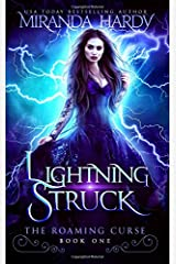 Lightning Struck (The Roaming Curse) (Volume 1) Paperback