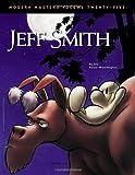Jeff Smith, Eric Nolen-Weathington, 1605490245