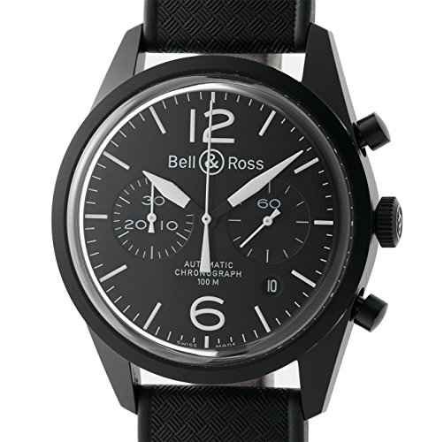 Bell-Ross-Aviation-automatic-self-wind-mens-Watch-BR-126-94-SC-Certified-Pre-owned
