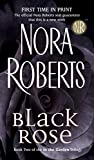 Black Rose (In The Garden Trilogy)