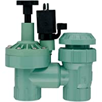 Orbit Sprinkler System 1-Inch Anti-Siphon Control Valve 51023P 67553