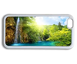 Case Cover For LG G3 auCyrpo4swh Case Cover For LG G3 with Beautiful nature landscape