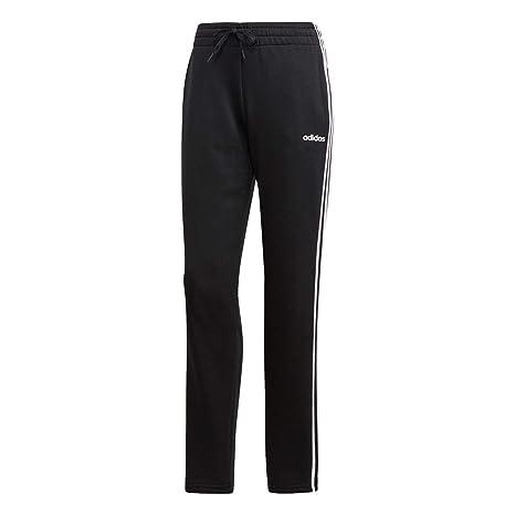 adidas Damen W E 3s Oh Pants: : Sport & Freizeit