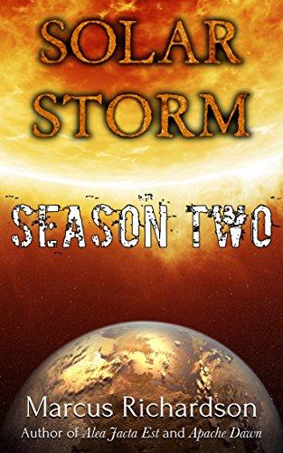 solar-storm-season-2-episode-1