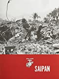 Saipan: The Beginning of the End