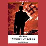 Night Soldiers | Alan Furst