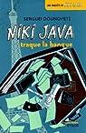 Niki Java traque la banque par Dounovetz