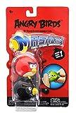 Angry Birds MashEms Series 1 Mini Figure 2Pack 2 RANDOM Figures