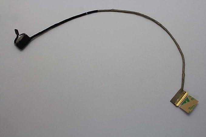 NEW for toshiba Satellite DD0BLILC000 DD0BLILC010 DD0BLILC020 BLI LCD cable