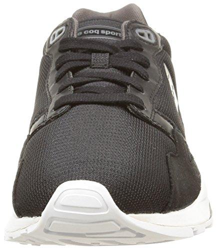 Coq Le Schwarz Sportif Lcsr900 Herren Sneakers Black Schwarz ATnRZqT6