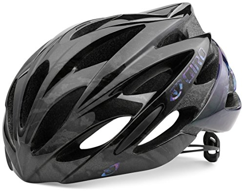 Giro-Sonnet-Helmet-Womens-Black-Galaxy-Small