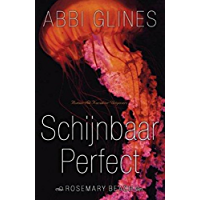 Schijnbaar perfect (Rosemary Beach Book 2)