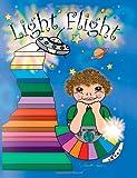 Light Flight - Meditation for Children