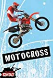 Motocross, Ben Johnson, 0778737861