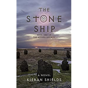 The Stone Ship