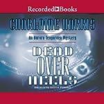 Dead Over Heels: An Aurora Teagarden Mystery, Book 5   Charlaine Harris