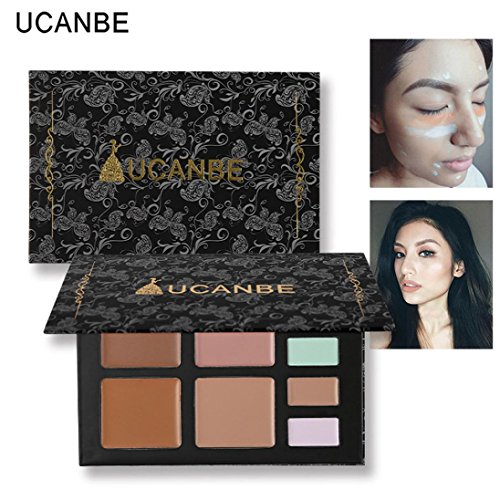 Makeup Bronzer Purpose - 7