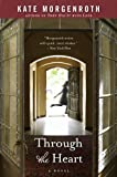 Through the Heart, Kate Morgenroth, 0452295890