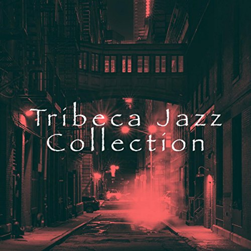 Tribeca Jazz Collection