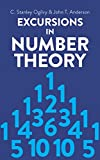 img - for Excursions in Number Theory (Dover Books on Mathematics) book / textbook / text book