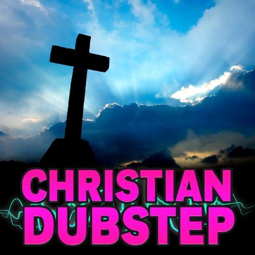Christian Dubstep
