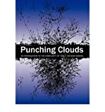 Punching Clouds : An Introduction to the Complexity of Public Decision Making, Gerrits, Lasse, 1938158008