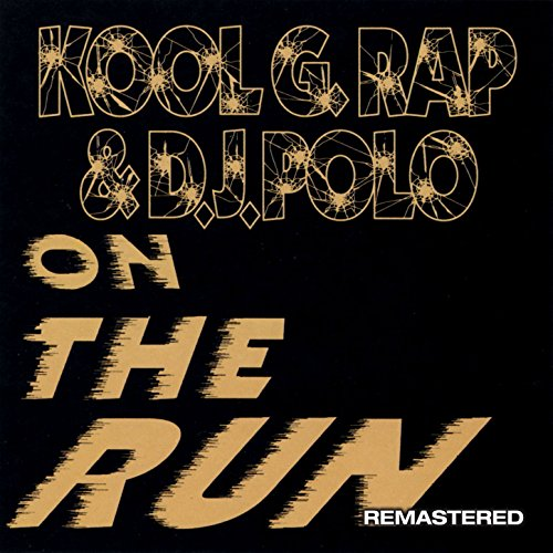 On The Run [Explicit] for sale  Delivered anywhere in USA