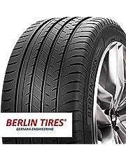 Berlin Summer UHP 1 255/35 R20 97Y opony letnie GTAM T283709 bez felgi