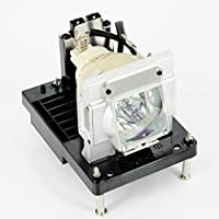 eWorldlamp NEC NP22LP/60003223 high quality Original Projector Lamp Bulb with housing Replacement for NEC NP-PX750U PH1000U PX700W PX750U PX800X