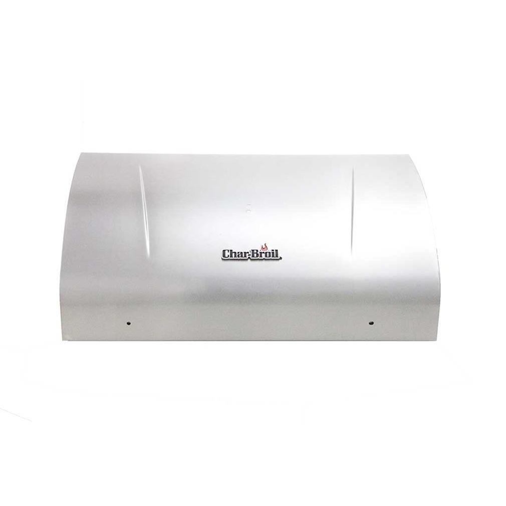 Char-Broil Grill Lid (G432-F900-W1)