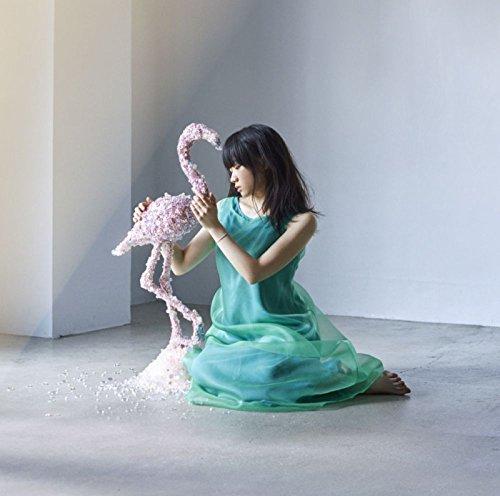 千菅春香 / 愛の詩 -words of love-の商品画像
