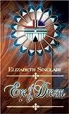 Eye of the Dream, Elizabeth Sinclair, 1932815686