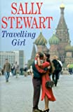 Travelling Girl (Severn House Large Print)