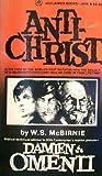 The Antichrist, William Steuart McBirnie, 0932294006