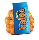 Wonderful Halos California-Grown Mandarins, 3lb Bag
