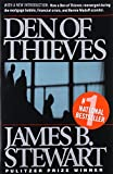 img - for Den of Thieves book / textbook / text book
