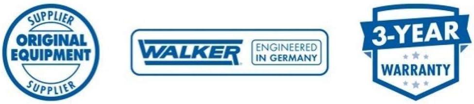 Walker 19965 Endschalld/ämpfer