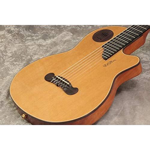 Gibson USA/Chet Atkins Studio CEC   B07P9CN1X3