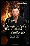 img - for The Necromancer's Smile #2: A Family Affair (Volume 2) book / textbook / text book