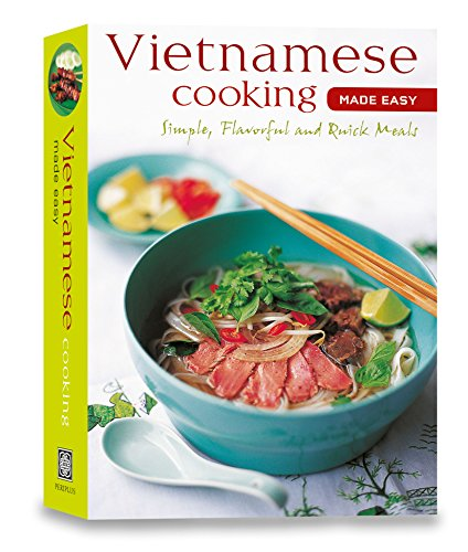 how to cook simple vietnamese food