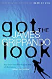 Got the Look (Jack Swyteck Novel)